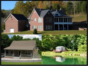 845 Smith Creek Road, Tompkinsville, KY 42167