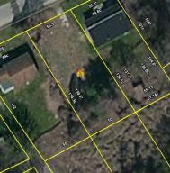 4258 Ivy Ave, Knoxville, TN 37914
