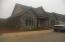 411 Savannah Village Drive, Maryville, TN 37803