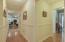 171 Inata Circle, Loudon, TN 37774