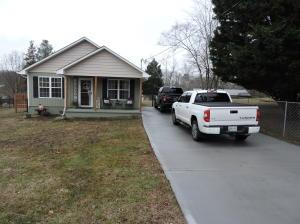 213 Ridgeview Dr, Clinton, TN 37716