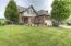 849 Ironwood Lane, Loudon, TN 37774