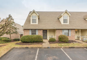 919 Bradley Bell Dr, Knoxville, TN 37938
