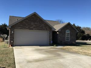 3540 Duck Pond Way, Knoxville, TN 37924