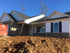 3840 Hillside Terrace Lane, Knoxville, TN 37924