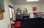 Workshop/storage adjacent