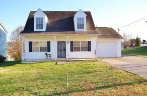 Wow! Updated 1420 Sq.ft. 3 Br 2 Bth home large lot! Fresh paint, renovated tiled master bth & updated tile guest bth! Updated light & plumb fixs! Wd flooring throughout LR & Kit + tile in baths & laundry rm! New master cpt & newer Berber in guest BRs! New gutters!