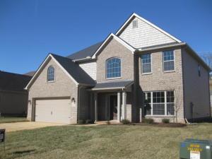12325 Chirping Bird Lane, Knoxville, TN 37932