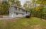 1015 Holland Trail, Lenoir City, TN 37771
