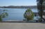 Water View Dr. Lot 360, Rockwood, TN 37854