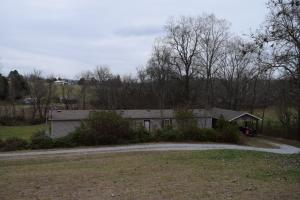 459 Emory Road, Blaine, TN 37709