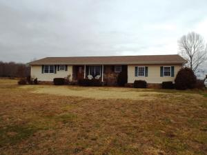 766 Moore Road, Charleston, TN 37310