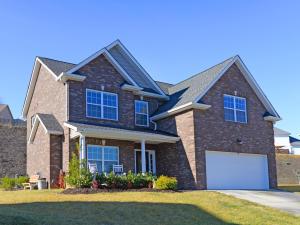 2901 Cambridge Shores Lane, Knoxville, TN 37938