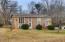 5833 Wooded Acres Drive, Knoxville, TN 37921