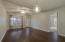 231 Saligugi Circle, Loudon, TN 37774