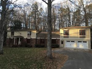 8125 Ainsworth Drive, Knoxville, TN 37909