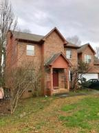7524 Christin Lee Circle, Knoxville, TN 37931