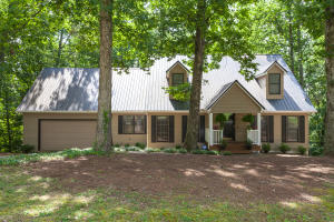 1221 Live Oak Circle, Knoxville, TN 37932