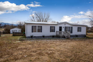 334 Winchester Drive, Walland, TN 37886