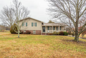7720 Andersonville Pike, Knoxville, TN 37938
