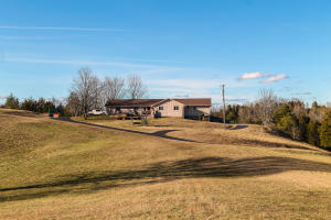 1015 Campbell Way, Seymour, TN 37865