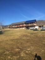 921 Tater Valley Rd, Luttrell, TN 37779