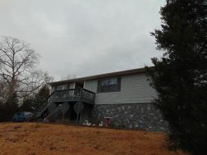 1231 New Hope Rd, Rockwood, TN 37854