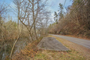Old Walland Hwy, Walland, TN 37886