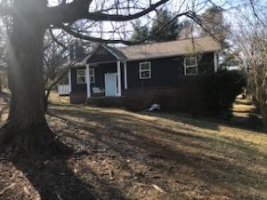 1703 Loflin Circle, Knoxville, TN 37922