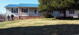2092 Deerfield Circle, New Market, TN 37820