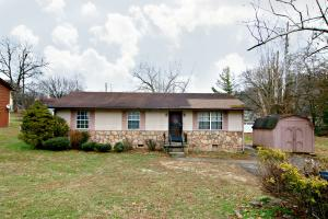 316 Ault St, Knoxville, TN 37914