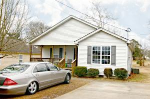 3129 Ashland Ave, Knoxville, TN 37914