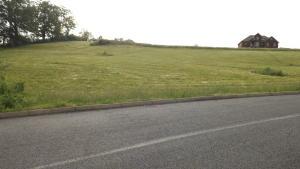 Robbins Lane, Harrogate, TN 37752
