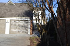 6537 S Northshore Drive, Knoxville, TN 37919