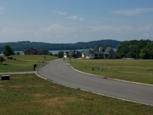 9016 Paradise View Drive, Mooresburg, TN 37811