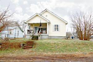 1300 9th Ave, Knoxville, TN 37917