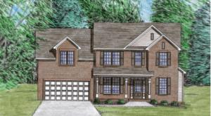 2812 Southwinds Circle, Sevierville, TN 37876