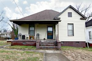 120 S Kyle St, Knoxville, TN 37915
