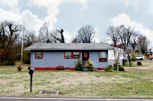 2935 Boyds Bridge Pike, Knoxville, TN 37914