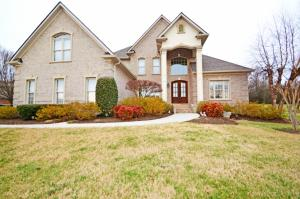 12723 Watergrove Drive, Knoxville, TN 37922
