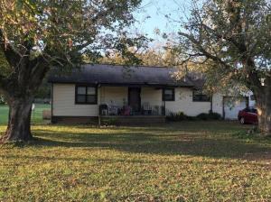 5907 Sevierville Rd, Seymour, TN 37865