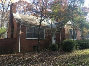 5012 Shady Dell Tr, Knoxville, TN 37914