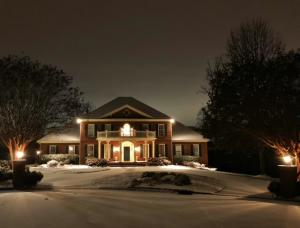 1500 Halesworth Lane, Knoxville, TN 37922
