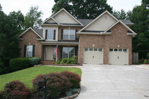 8647 Tobias Lane, Knoxville, TN 37922