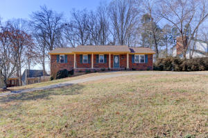 8300 Richland Colony Rd, Knoxville, TN 37923