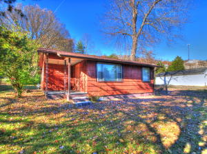 3403 NE Valley View Drive, Knoxville, TN 37917
