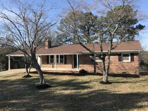 615 Heins Court, Knoxville, TN 37912