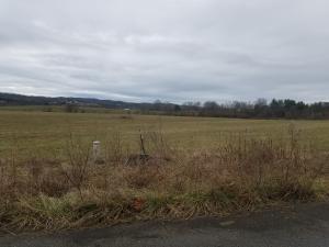 Skylark Lane, Speedwell, TN 37870