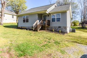 107 George St, Maryville, TN 37804