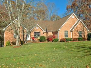 483 Casey Lane, Strawberry Plains, TN 37871